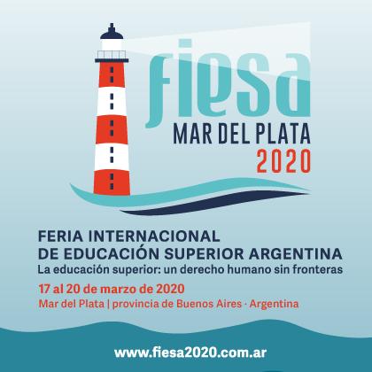 Logo FIESA 2020 2 Nota.png