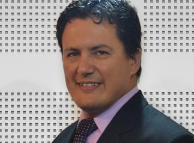 Falleció Juan Velazquez