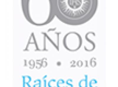 Celebramos los 60 años de la Universidad Católica de Córdoba