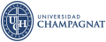 Universidad Champagnat