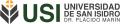 """Universidad de San Isidro """"Dr. Plácido Marín"""""""