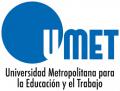 Universidad Metropolitana para la Educación y el Trabajo