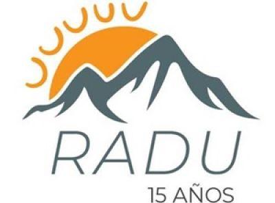 La Red Andina de Universidades (RADU) celebró su 15° Aniversario
