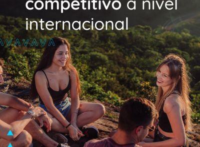 Argentina como destino académico competitivo a nivel internacional