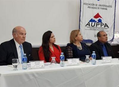 Nuevo encuentro de la Red de Asociaciones Latinoamericanas y Caribeñas de Universidades Privadas