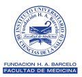 """Instituto Universitario de Ciencias de la Salud """"Fundación H. A. Barceló"""""""