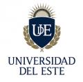 Universidad del Este