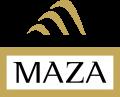 Universidad Juan Agustín Maza