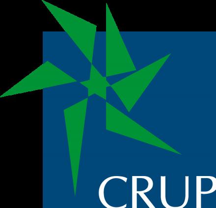 logo crup (1).png