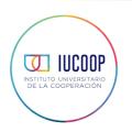 Instituto Universitario de la Cooperación