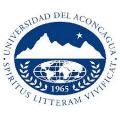 Universidad del Aconcagua